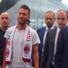 Bertolacci-Milan, un affare da 20 milioni
