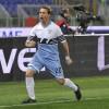 Lazio, tre motivi per tenere Lucas Biglia