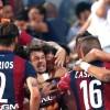 Bologna in Serie A, ma che fatica!