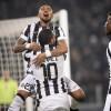 Juventus 2015/16, le dieci possibili cessioni