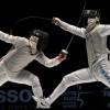Scherma, Europei a Montreux: ben sette medaglie nelle gare individuali