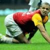 I 5 motivi per non portare Felipe Melo all'Inter