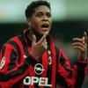 I 5 peggiori Milan della storia: nessuno batte quello 1981/82