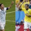 I 10 tra i protagonisti più attesi della Copa America