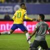 Dei profeti e delle sorprese: la doppia faccia della Copa América