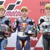 Moto3 Assen: seconda vittoria per Oliveira, ma sono sette in 5 decimi
