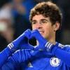 La Juve alla ricerca del numero 10: si sogna un Oscar