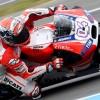 MotoGP 2015, test privati Misano #Ducati