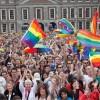 Nozze gay: l'Europa ci condanna (e ci regala un calendario)