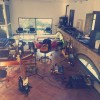 Ex-Otago:pop, rock, indie da Genova