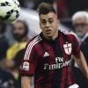 El Shaarawy saluta il Milan e vola al Monaco