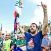 """Lega Nord, troppo """"terrona"""" per essere europea"""