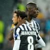 Dieci mosse di mercato per una Juventus al Max