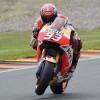 MotoGP Indianapolis, pagelle: Marquez astronauta, Lorenzo razionale, Rossi sorprendente