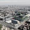 Milan new look: ecco lo stadio fatto in pelle umana