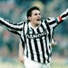 Da Meazza ad Ibra, i 7 traditori del calcio italiano