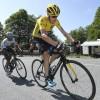 Quale sarà la classifica finale del Tour de France 2015?