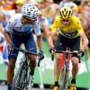 Froome come Ivan Drago: Tour de France al penultimo round