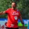 Il Napoli continua a lavorare, ma qual è l'11 ideale di mister Sarri?