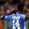 Bayer Leverkusen-Lazio 3-0: rivivi la diretta radio