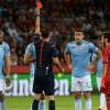 Lazio, il sogno si infrange. Ma forse  è solo la normale conclusione…