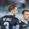 Lazio, stavi ancora a Leverkusen?