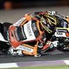 MotoGP 2015, news estive e statistiche del prossimo GP
