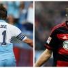 Lazio-Bayer Leverkusen: Rivivi la diretta radio