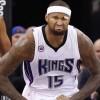 I top 5 di Sacramento: alla scoperta dei nuovi Kings di Coach Karl