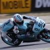 Moto3 Brno, dominio Honda Leopard nelle prove libere