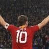 7 motivi per cui Totti è stato più forte di Baggio