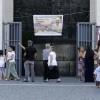 Funerali Casamonica, qualcosa di buono c'è: i vescovi stanno zitti