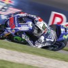 MotoGP Indianapolis, Lorenzo astronauta nelle prime FP