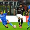 Milan, vittoria di Pirro. Il gioco ancora non si vede