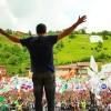 Fra Chiesa, Renzi e Salvini: oggi sono loro, domani sarà il Duce?