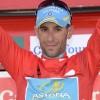 Vuelta, i 5 favoriti per la vittoria finale