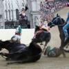 Palio, autorizzata manifestazione animalista: Siena scopre la democrazia