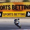 Moto2 Brno, Rabat domina le prove libere, Corsi terzo