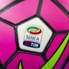 I 5 attacchi più forti della Serie A