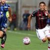 Tre motivi per cui Milan e Inter non sono da scudetto