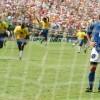 I 5 rigori sbagliati che hanno fatto la storia del calcio