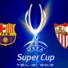 Barcellona-Siviglia 5-4: la virtù di Emery e il vocabolario di Messi