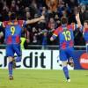 Focus Europa League, le avversarie della Fiorentina