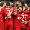 Lazio, ecco chi è il Bayer Leverkusen