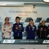MotoGP Silverstone, si riparte da zero