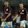 Serie A, i top e i flop della prima giornata