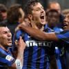 Jovetic, l'uomo in più dell'Inter di Mancini