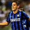 Inter, vincere che fatica: Jovetic già decisivo
