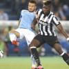 Juventus, tra campo e mercato adesso si fa sul serio