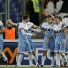 Sorteggio Europa League, ecco i rivali della Lazio